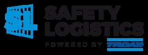 Safety Logistics Sp. z o.o.
